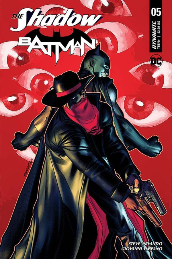 The-ShadowBatman-5-1-600x900