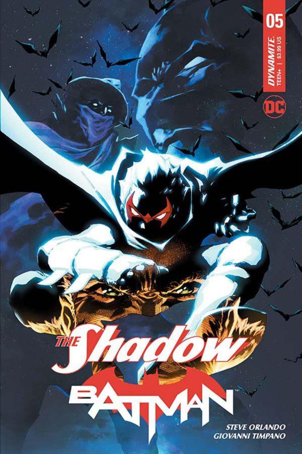 The-ShadowBatman-5-2-600x900