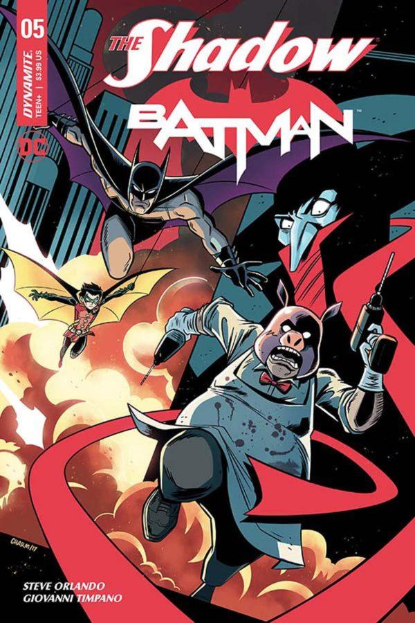 The-ShadowBatman-5-3-600x900
