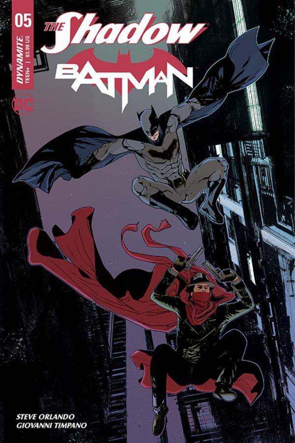 The-ShadowBatman-5-4-600x900