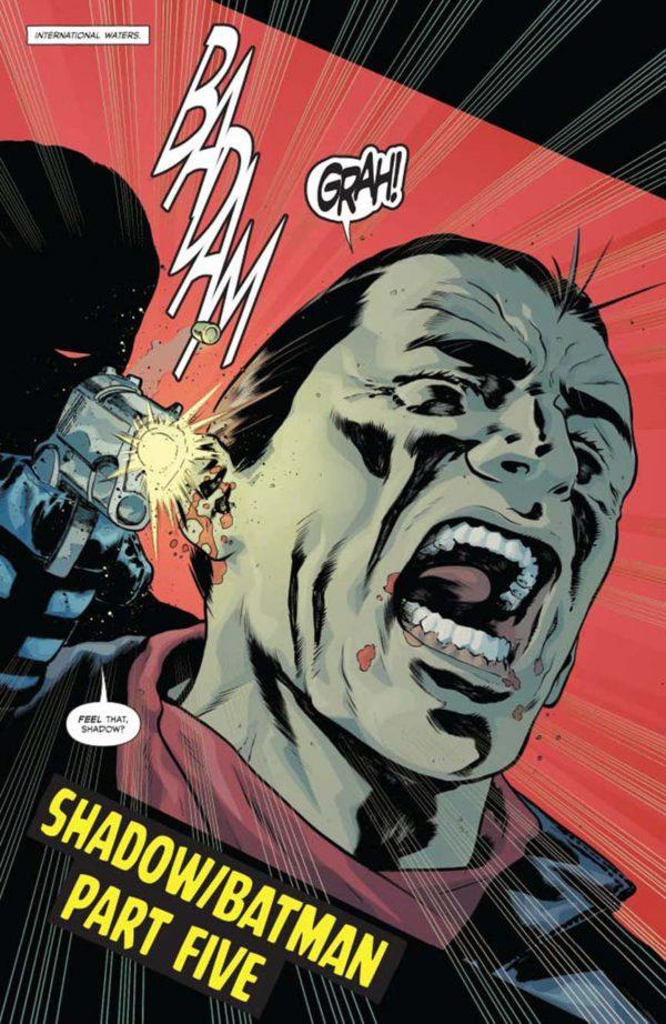 The-ShadowBatman-5-5-600x922