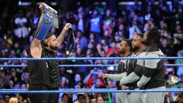 The-Usos-New-Day--600x338