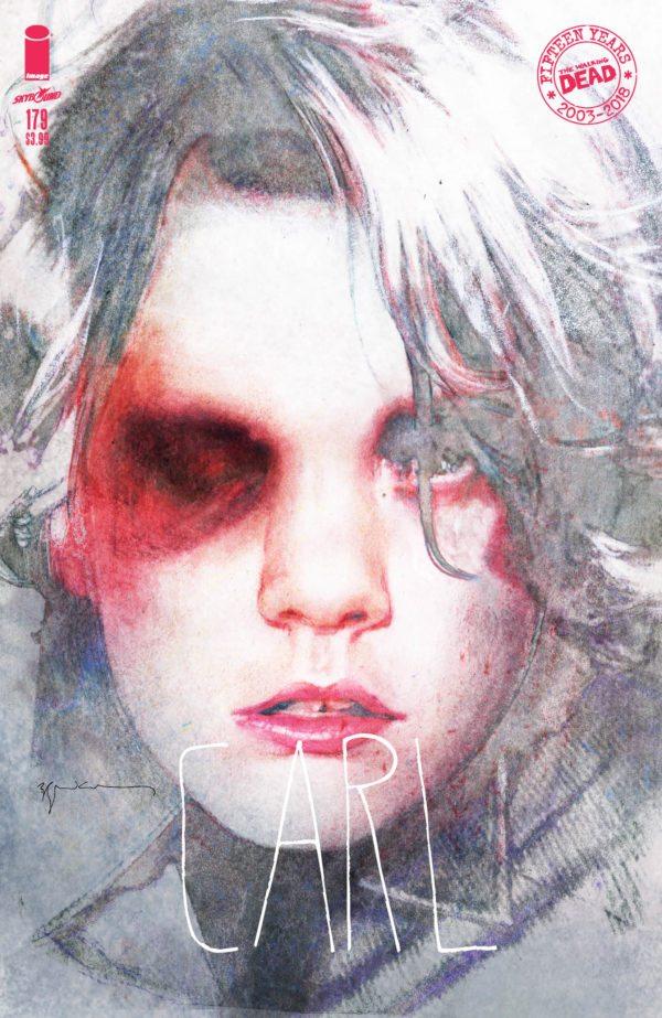 The-Walking-Dead-3-600x923