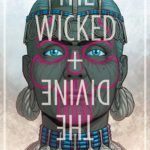 New story arc of The Wicked + The Divine will provide key answers to mysteries surrounding the gods