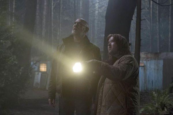 The-X-Files-116-15-600x400