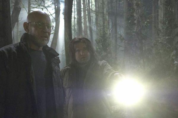 The-X-Files-116-16-600x400