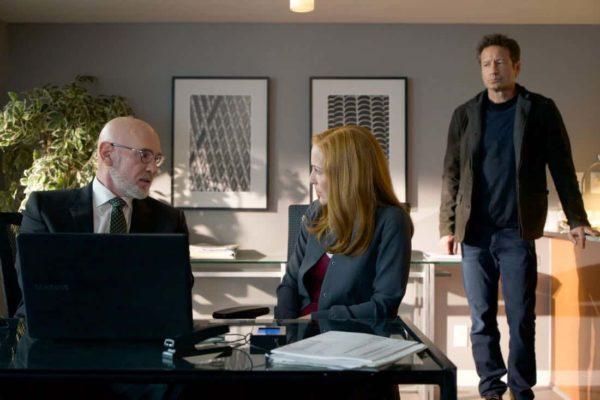 The-X-Files-116-17-600x400