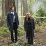 The X-Files Season 11 Episode 6 Review – 'Kitten'