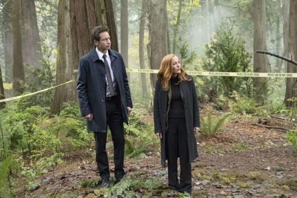 The-X-Files-116-19-600x400