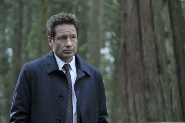 The-X-Files-116-20-600x400