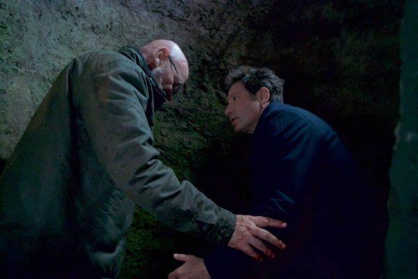 The-X-Files-116-3-600x400