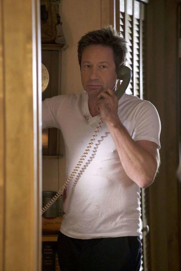 The-X-Files-116-7-600x898