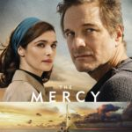Movie Review – The Mercy (2018)