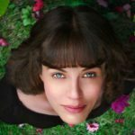 Movie Review – This Beautiful Fantastic (2017)