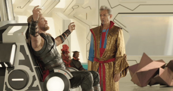 Thor-Ragnarok-bonus-extended-scenes-screenshot-600x316