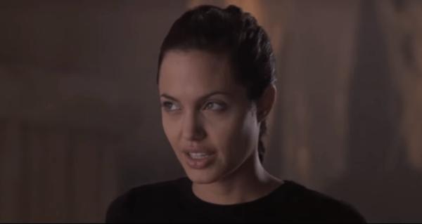 Tomb-Raider-clip-screenshot-600x319