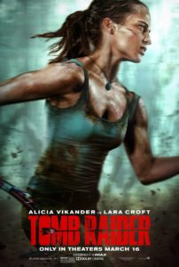 Tomb-Raider-posters-2-202x300