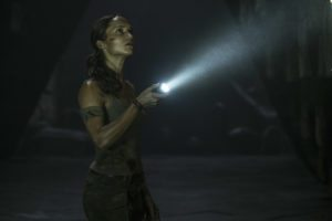 Tomb-Raider-promo-images-1-300x200