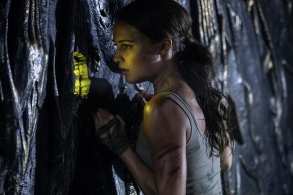 Tomb-Raider-promo-images-18-600x400