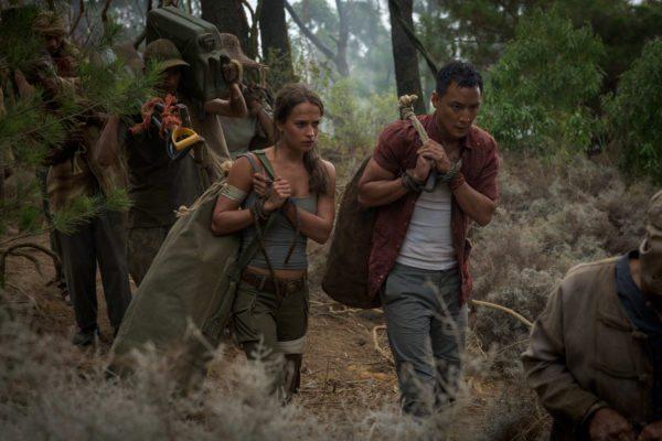 Tomb-Raider-promo-images-2-600x400