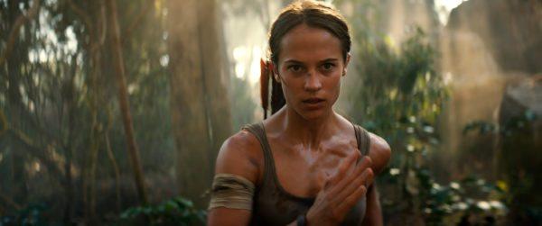 Tomb-Raider-promo-images-24-600x251
