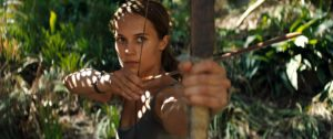 Tomb-Raider-promo-images-25-300x126