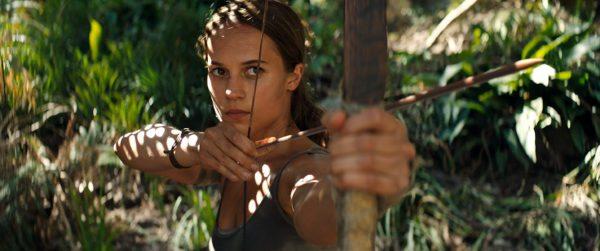 Tomb-Raider-promo-images-25-600x251
