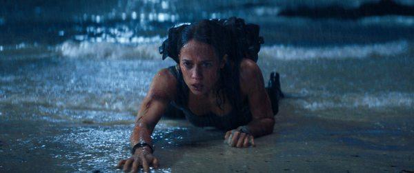 Tomb-Raider-promo-images-28-600x251