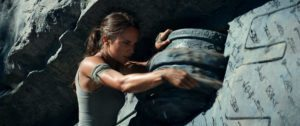 Tomb-Raider-promo-images-30-300x126