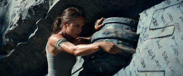 Tomb-Raider-promo-images-30-600x251