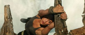 Tomb-Raider-promo-images-33-300x126