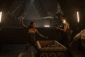 Tomb-Raider-promo-images-6-300x200