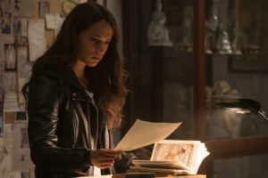 Tomb-Raider-promo-images-7-300x200