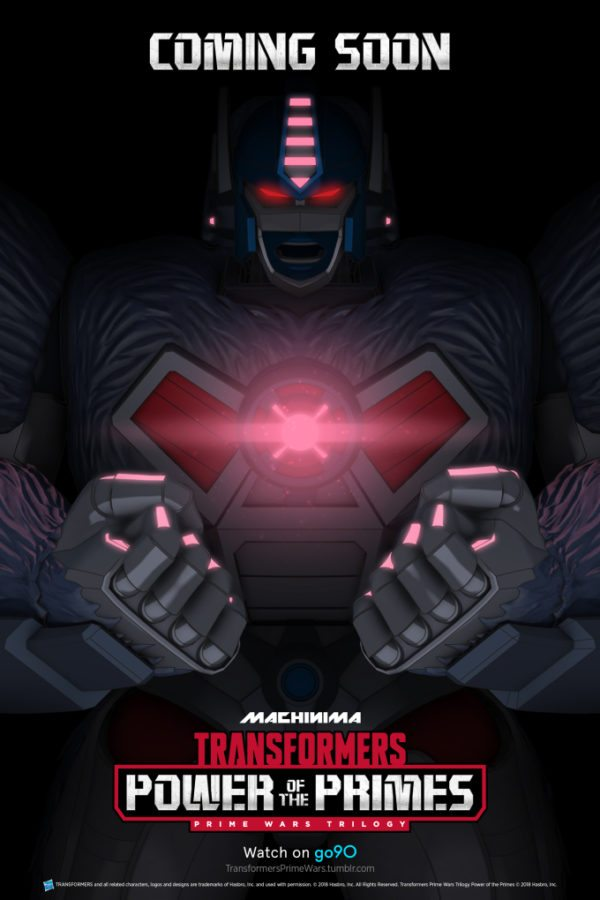 Transformers-Power-of-the-Primes-poster-600x900