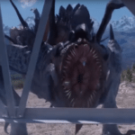 Watch the first trailer for Tremors: A Cold Day in Hell
