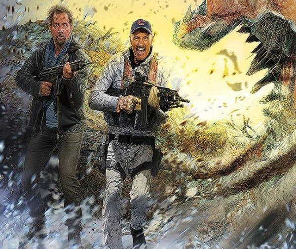 Tremors-Cold-Day-in-Hell-600x504