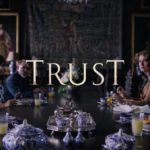 New trailer for Danny Boyle's Getty kidnap drama Trust