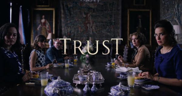 Trust-trailer-2-screenshots-600x318