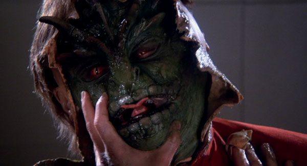 Cult alien invasion series V set for a big screen trilogy