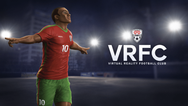 VRFC_StoreHero_1920x1080-600x338