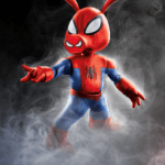 Hasbro unveils new Marvel Legends figures for the MCU, Deadpool, Spider-Man, Venom, X-Men and more