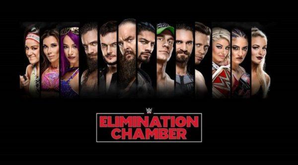WWE-Elimination-Chamber-600x332
