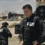 Waco Episode 5 Review – 'Stalling for Time'