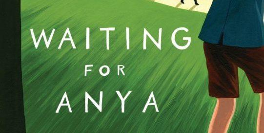 Waiting-for-ANya