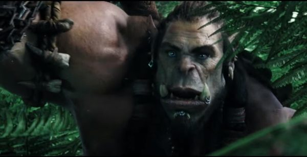 Warcraft-clip-screenshot-600x307