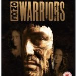 Blu-ray Review – Once Were Warriors (1994)
