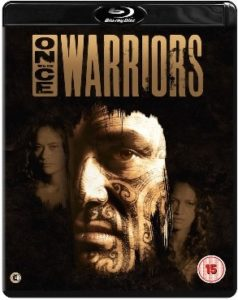 Warriors-238x300