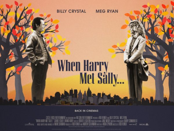 When-Harry-Met-Sally-poster-600x451