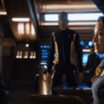 Star Trek: Discovery Season 1 Episode 14 Review – 'The Battle Without, and the Battle Within'
