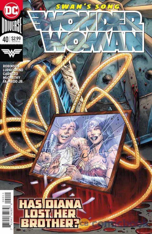 Wonder-Woman-40-1-600x923